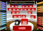 Play Deal or No Deal online game