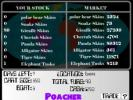 Poacher online game