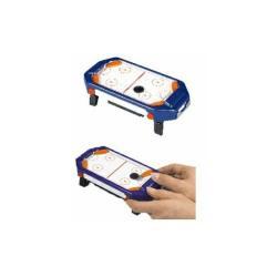 Pocket Jet Hockey Game