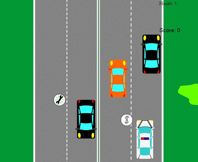Police Play Free Online Police Games. Police Game Downloads