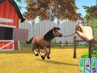 Pony Luv