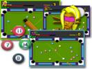 Pool Fiesta online game