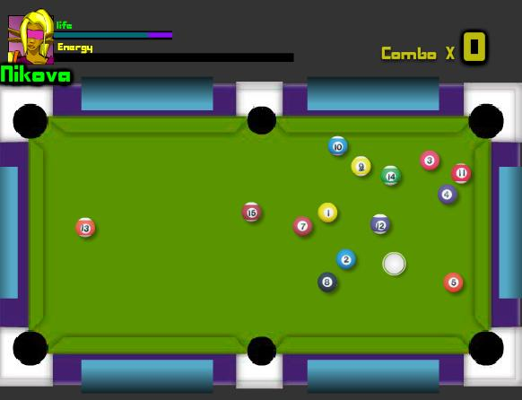 pool online games free