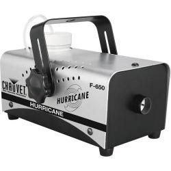 Portable Fog Machine