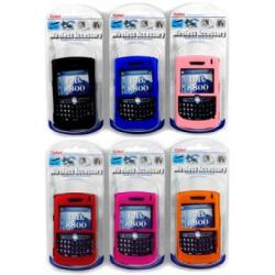 Proguard Cover Case for RIM Blackberry
