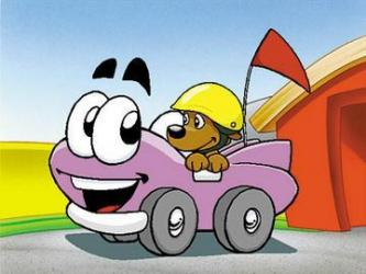 [Image: putt-putt-enters-the-race-250.jpg]