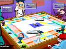 Puzzle Freak online game