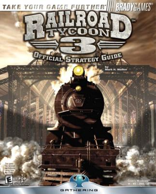 Railroad Tycoon II Patches Downloads FilePlanet