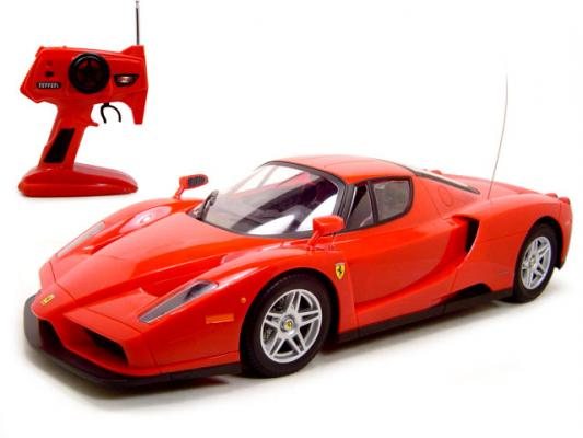 radio controlled gas powered cars with Ferrari Rc Hw 7cio29owqcalbvkgbkshb68znvo Asm7q4zgj3csag on Large Scale Rc Jets in addition 396417178 as well Smkmugarony blogspot as well Gas Powered Rc Dirt Late Model Race Car besides Page3.