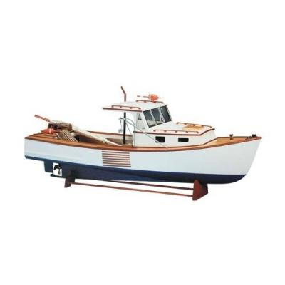 Rc fishing boat for Rc boat fishing