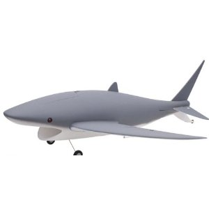 Sharks play free online shark games sharks game downloads for Remote control flying fish