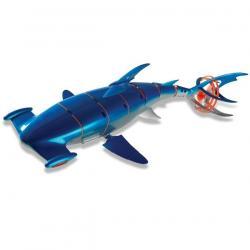 Remote Control Hammerhead Shark