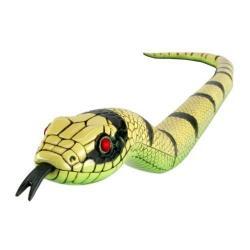 Remote Control Snake
