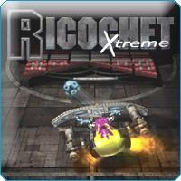 Ricochet Extreme