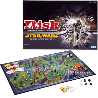 Pin Risk Board Game 1 on Pinterest