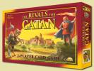 Rivals for Catan online game