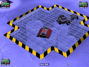 Robot Arena 2 Robot-arena-2-design-and-destroy-1