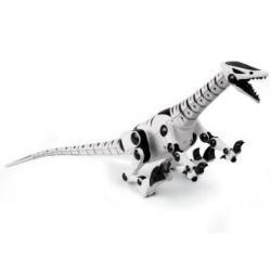 Robotic Reptile