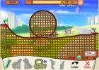 Roller Coaster Webgame Creator