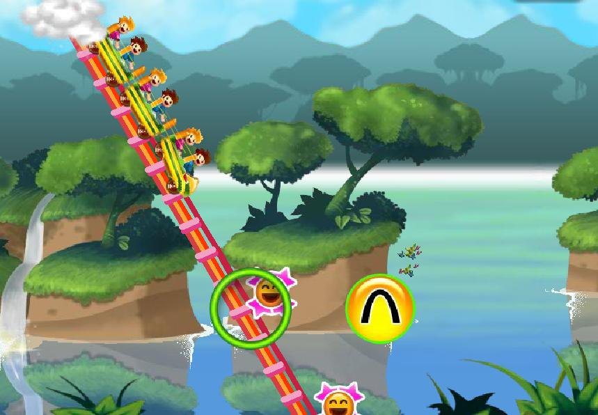 Free rollercoaster revolution 99 tracks apk download for android.