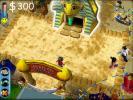 RollerCoaster Round-Up online game