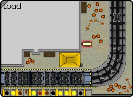 roller coaster simulator free online