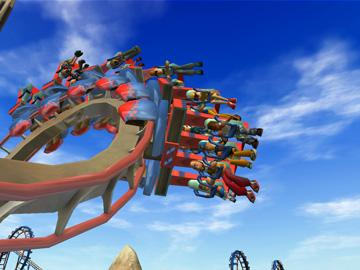 Roller Coasters Play Free Online Roller Coaster Games
