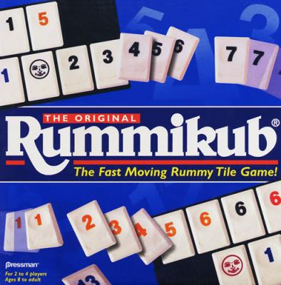 play free rummy online against computer