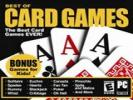 Rummy Best of Card Games