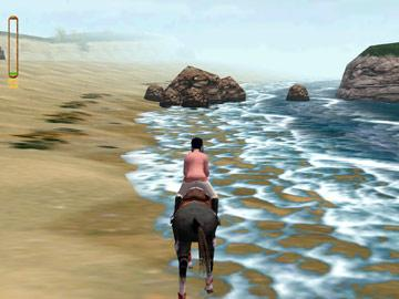 Saddle Up Time To Ride Take Care Of Your Own Virtual Horse
