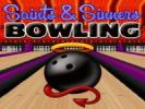 Saints and Sinners Bowling