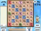 Scrabble Blast online game