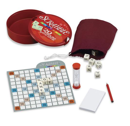 official scrabble dictionary free download