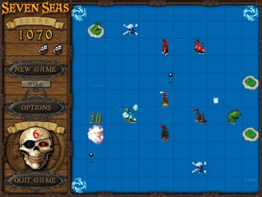 Pirates Play Free Online Pirate Games  Pirates Game Downloads
