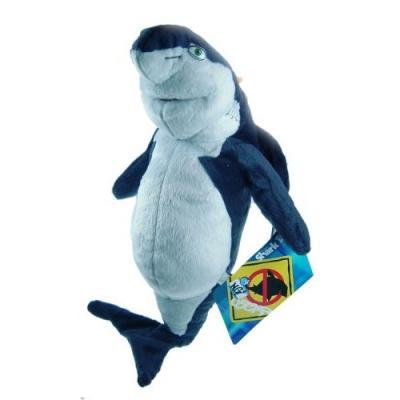 Giant Stuffed Shark giant shark stuffed animal that eats you. perfect swallowed whole