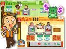Shopmania online game