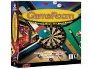 Sierra Sports Game Room Mac