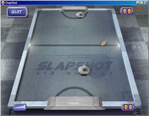 Play Free Slapshot Air Hockey Online Games Play Air Hockey Games
