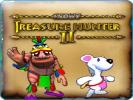 Snowy Treasure Hunter 2 online game