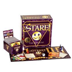 Stare Board Game