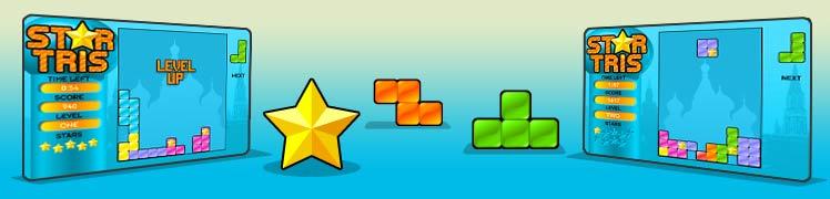 tetris kostenlos und ohne anmeldung spielen