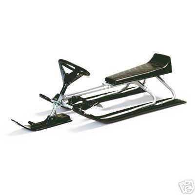 http://www.searchamateur.com/pictures/steerable-snow-racer-sled-1.jpg