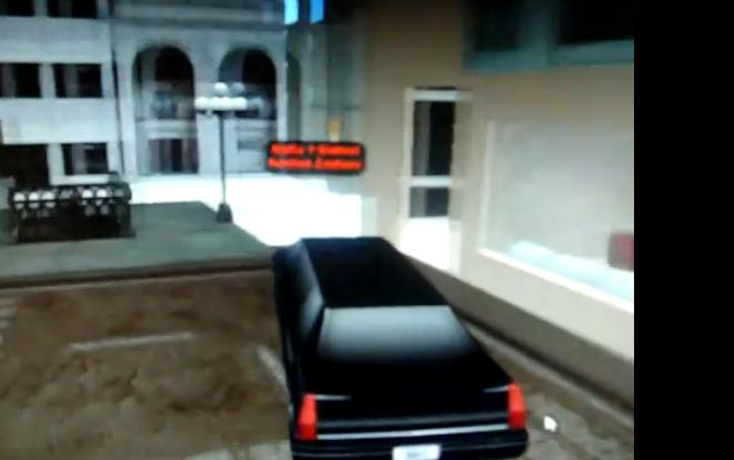 Play Free Street Cars Second Life Online Games