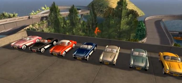 street car racing play free online street racing cars games street car racing game downloads. Black Bedroom Furniture Sets. Home Design Ideas