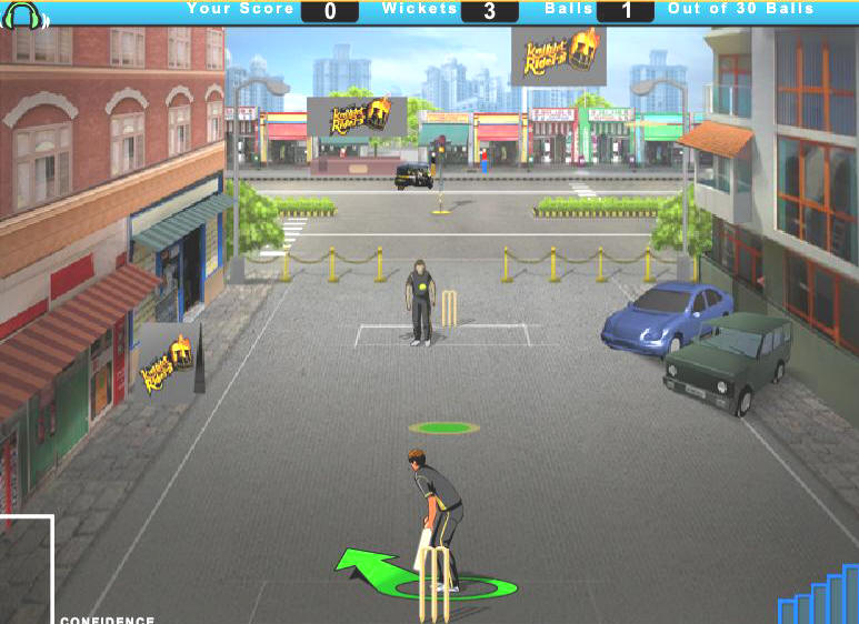 Cricket Play Free Online Cricket Games Cricket Game Downloads