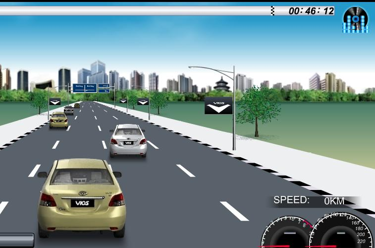 Street Car Racing Play Free Online Street Racing Cars Games Street