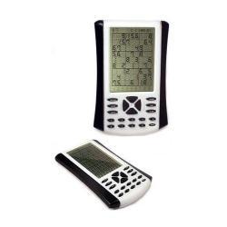 Sudoku Electronic Handheld