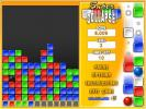 Super Collapse online game