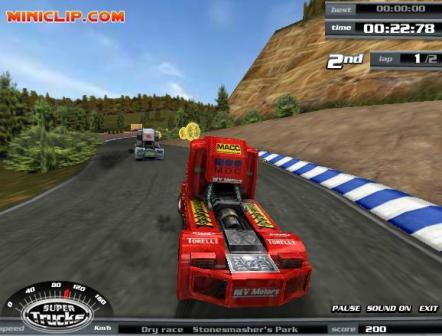super-trucks-online-trucking-game-1.jpg