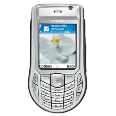 Symbian OS Play Free Online Symbian Software Games  Symbian